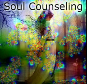 soul-counseling