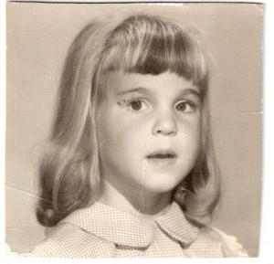 0-magi-child-picture-2-small2-300x289