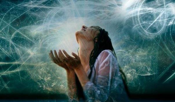 cosmic-shamanism-awaken-spiritual-gifts