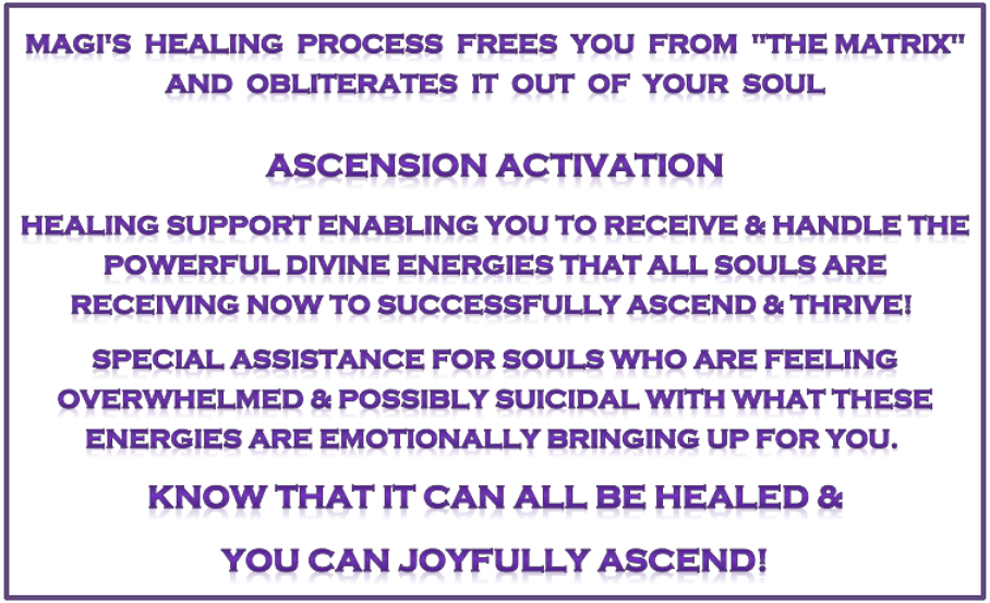 ASCENTION ACTIVATION - 900 for website Added 07-07-18